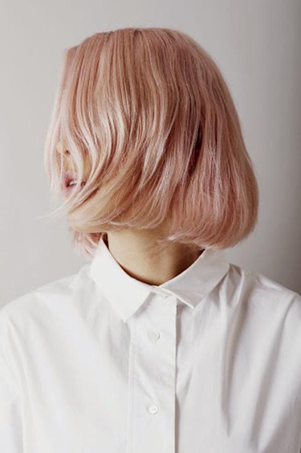 women-bob-hairstyles-79