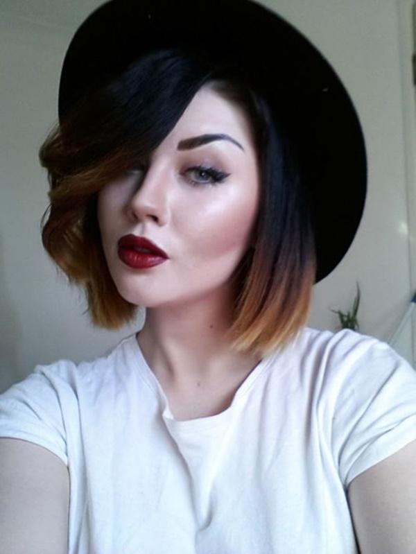 women-bob-hairstyles-81