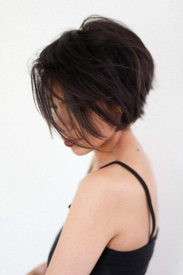 women-bob-hairstyles-90