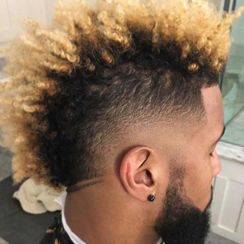 odell-beckham-haircut