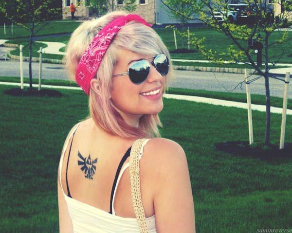 zelda-tattoos18041618.jpg (600×479)