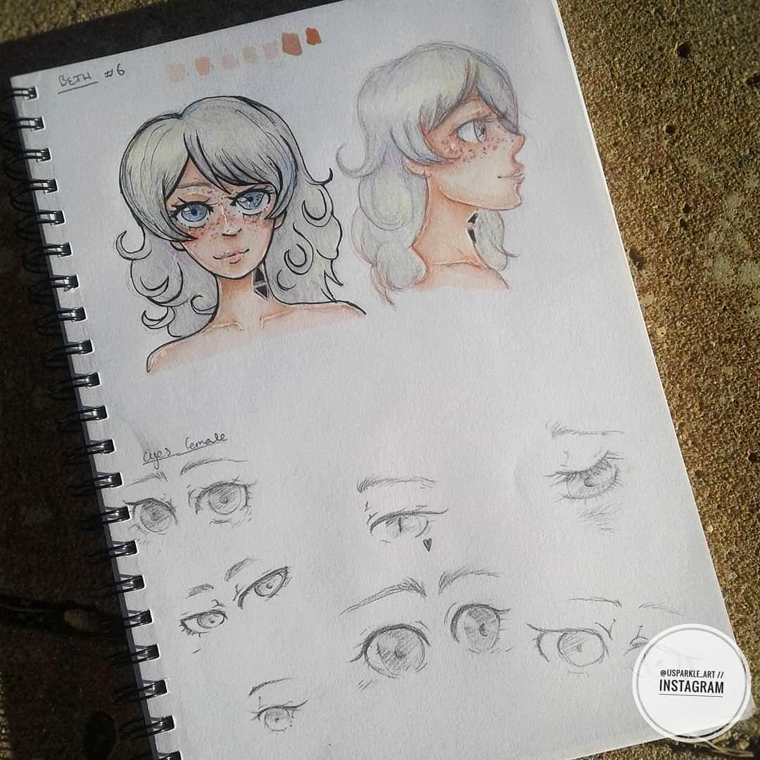 drawing-ideas