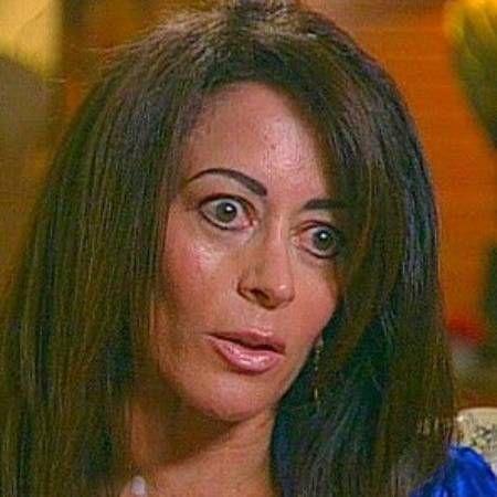 Cindy DeAngelis Grossman